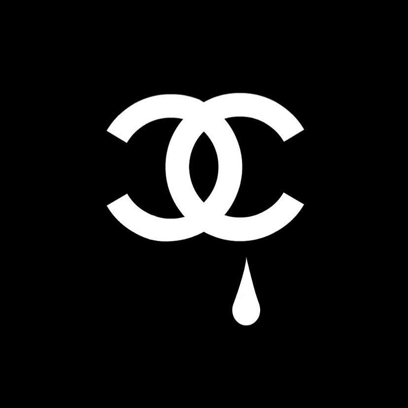 Vale Karl Lagerfeld