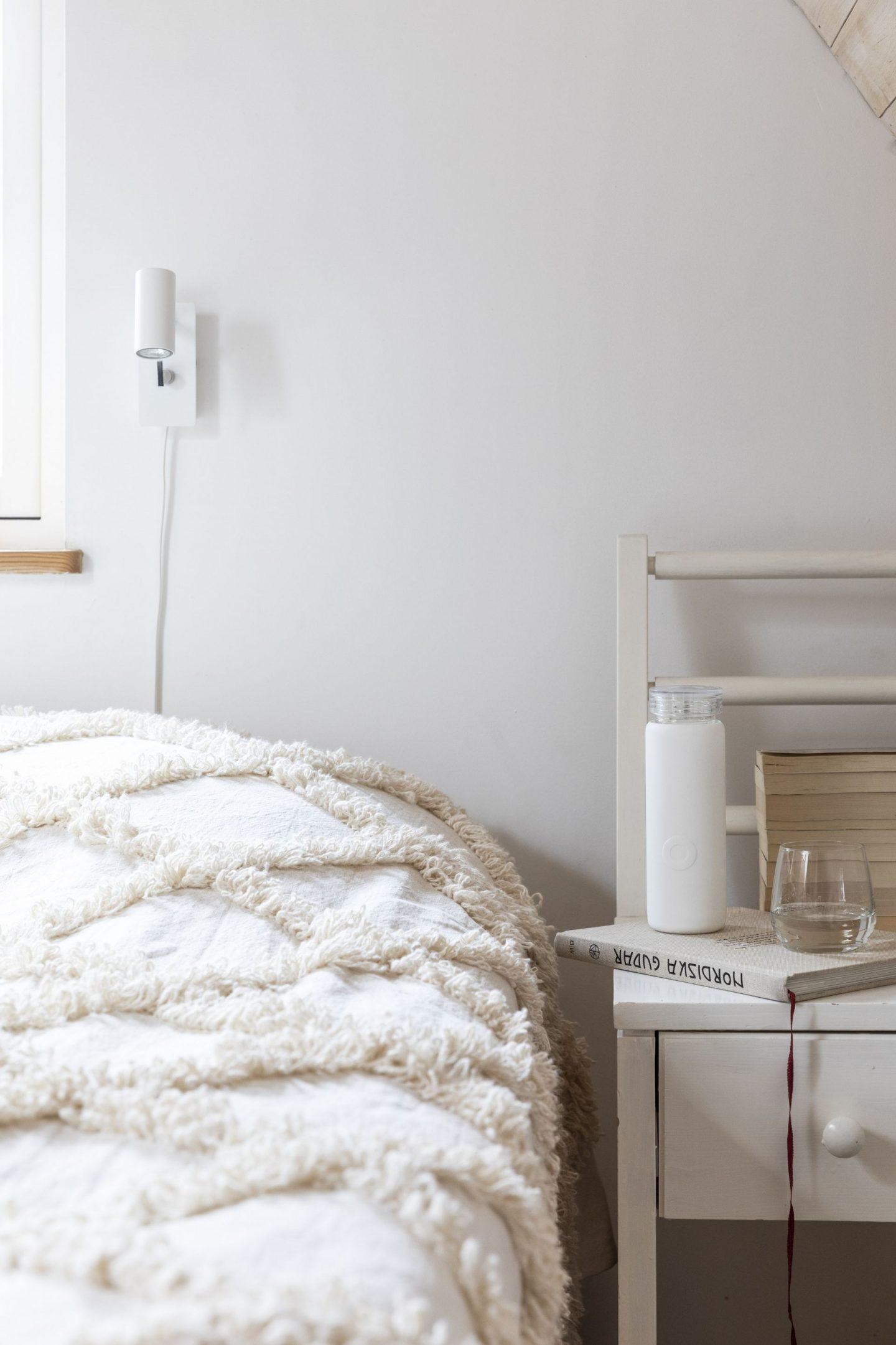 modernising your bedroom
