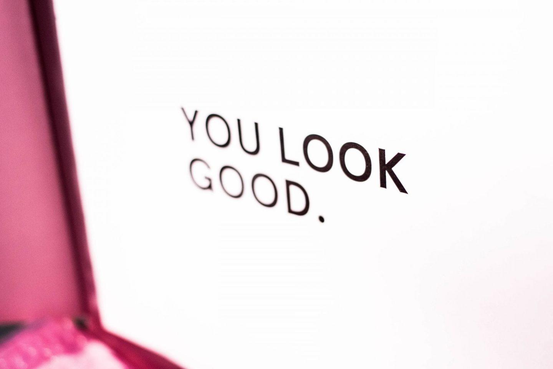 ways to make yourself feel good