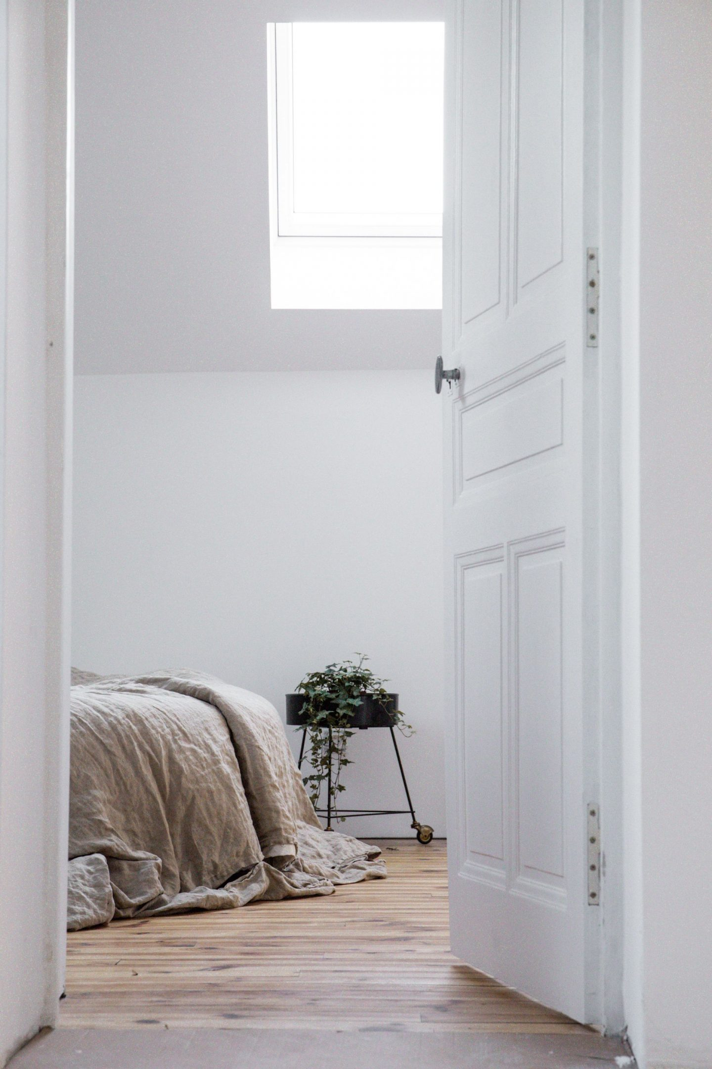 hassle free home renovation